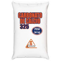calizas-carbonato