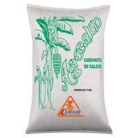 carbonato de calcio encalado agricultura