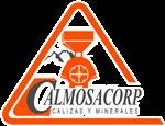 ▷ Cal, Carbonato de calcio, Oxido de silicio | Somos fabricantes